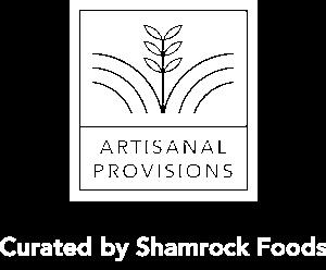 Artisanal Provisions Logo