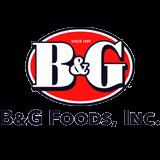 B & G Foods, Inc.